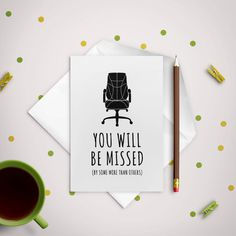 Funny goodbye card a diy printable miss you card going away card funny goodbye card rude farewell card funny greeting card funny retirement card funny goodbye greeting card funny you will be missed m4hsunfo Images