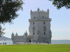 Top 10 Things To Do In Lisbon - via Wow Travel 26.03.2015 | Lisbon, the capital and largest city of Portugal, is a cosmopolitan city that offers amazing value and incredible sights, rich with history and filled with stories. It is loaded with exciting atmosphere, charm, delicious food, wild nightlife and wonderful people. In a city that has been influenced by many different far-off cultures over time, there is still a village feel in each historic neighborhood. Lisbon is perfect for a…