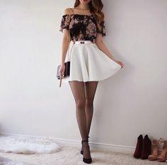 #Moda_Karen
