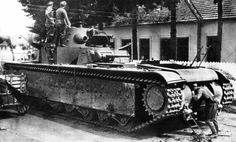 T-35 1941