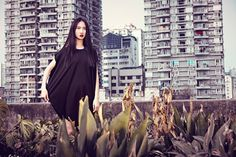 CHINA LIFE 生活 | CHONGQING on Behance