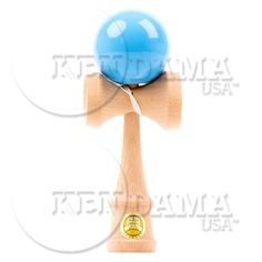 Ozora Kendama - Light Blue