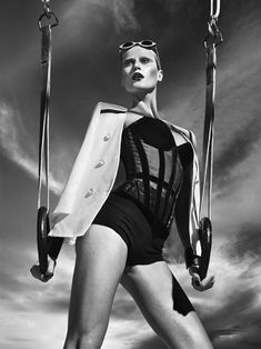 #fashion #editorial #photography