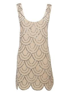 the perfect holiday dress...except I can't afford it