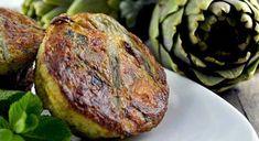 La ricetta della frittata di carciofi da preparare al forno, per un risultato ancora più leggero oltre che nutriente e appetitoso.