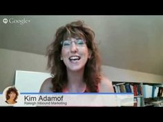 Becoming a Social Media Marketing Professional interview with Kimberle Adamof - http://www.marketing.capetownseo.org/becoming-a-social-media-marketing-professional-interview-with-kimberle-adamof/