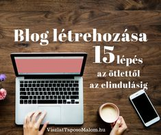 Homework, Good To Know, Online Marketing, Blog, Internet, Lifestyle, Coffee, Diy, Website