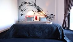 https://www.designhotels.com/hotels/portugal/cascais/farol-design-hotel