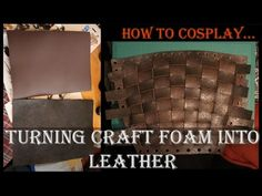 LARP costumeLARP costume - Page 7 of 262 - A place to rate and find ideas about LARP costumes. Anything that enhances the look of the character including clothing, armour, makeup and weapons if it encourages immersion for everyone.