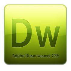 adobe dreamweaver cs3 free download