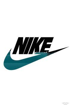 Jesus Wallpaper, Nike Wallpaper, Vans Logo, Nike Logo, Bmw Quotes, Chicago Gangs, Painting Logo, Apple Logo Wallpaper Iphone, Big Daddy