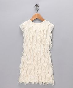 $29.99 Baptism Dress
