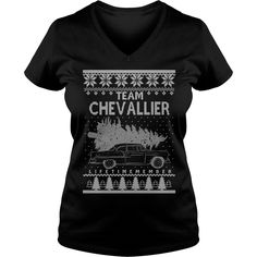 Good To Be CHEVALLIER Tshirt #gift #ideas #Popular #Everything #Videos #Shop #Animals #pets #Architecture #Art #Cars #motorcycles #Celebrities #DIY #crafts #Design #Education #Entertainment #Food #drink #Gardening #Geek #Hair #beauty #Health #fitness #History #Holidays #events #Home decor #Humor #Illustrations #posters #Kids #parenting #Men #Outdoors #Photography #Products #Quotes #Science #nature #Sports #Tattoos #Technology #Travel #Weddings #Women