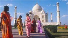 India profile   Beautiful Talks