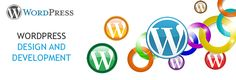 Tausch offers WordPress web development services that are flexible enough to match your growing branding needs. We give extensive choice of designs and templates to let you choose the best design, and make sure that you get suitable permissions to make your website management as easy as possible.