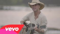 Music video by Kenny Chesney performing Wild Child. (C) 2014 Blue Chair Records, LLC, under exclusive license to Sony Music Nashville, a division of Sony Music Entertainment