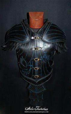http://www.atelierfantastique.com/shop/armure-cuir-gn/armure-en-cuir-plumes/