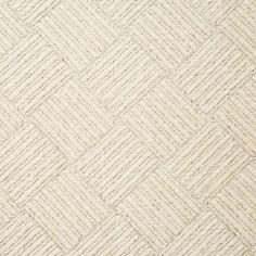 5417-Cambridge is an Exclusive upholstery small scale chenille geometric. Cambridge is a subtle diagonal pattern that is woven tonally with chenille. Cambridge is transitional and can work in a variety of room schemes, both traditional and modern. The washed finish on Cambridge gives it a soft and comfortable hand.