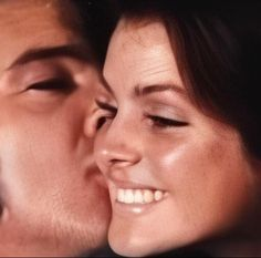 Elvis Presley Family, Elvis Presley Photos, Elvis In Concert, Elvis And Priscilla, Lisa Marie, Love Story, Famous People, Kiss, Faces