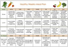 A Simple Guide To Getting Down To Your Goal Weight >>> Hurry! Check out this great product