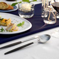Cutipol Cutlery / Goa