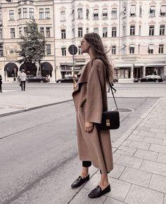 Minimal Fashion, Trendy Fashion, Womens Fashion, Minimal Outfit, Chic Outfits, Winter Outfits, Fashion Outfits, Zara Fashion, Beige