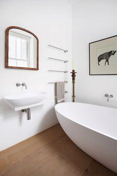 202 Best Bathrooms Images Bathroom Ideas Washroom Bathroom - Best-bathrooms