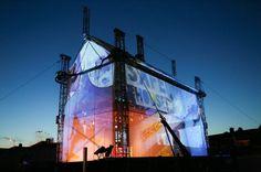 Jonny Human - Safehouse - NNF - Norwich Festival FInale