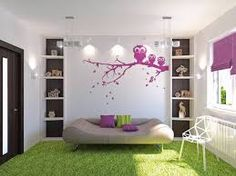 home decorating ideas for apartments - Google Search