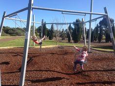 Booyeembara Park, Fremantle
