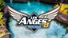 LES ANGES 8 - PACIFIC DREAM - EPISODE 8 - 1 mars 2016 - http://cpasbien.pl/les-anges-8-pacific-dream-episode-8-1-mars-2016/