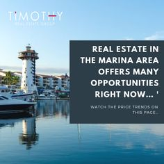 Timothy Real Estate Group, rely on our expertise to ensure you get the most out of your real estate investment in Puerto Vallarta, Mexico. Ocean Sounds, Mexico Vacation, Cabo San Lucas, Puerto Vallarta, Beach House Decor, Riviera Maya, Vacation Villas, Real Estate, Retirement