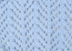 arrowhead-lace-stitch-02-closeup