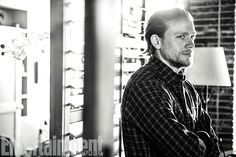 soa new season 2014 | Sons of Anarchy | Sons of Anarchy 's final season has a lot of moving ...