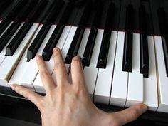 피아노 3번