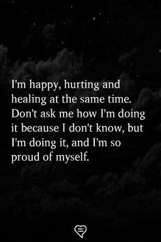 I'm glad I'm putting self love, healing and peace priority . Wisdom Quotes, Words Quotes, Quotes To Live By, Me Quotes, Motivational Quotes, Inspirational Quotes, Sayings, The Words, Poetic Justice