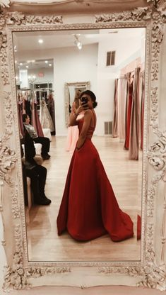 Robes from ladies's favourite objects of attire could also be the primary aspect to an authentic equilibrium in varied settings. Pretty Prom Dresses, Hoco Dresses, Ball Dresses, Homecoming Dresses, Cute Dresses, Beautiful Dresses, Formal Dresses, Lavender Prom Dresses, Straps Prom Dresses