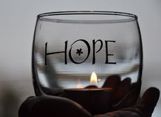 """""""Hope in reality is the worst of all evils because it prolongs the torments of man."""" ― Friedrich Nietzsche When I think of hope I thi. Color Splash, Book Of Proverbs, Online Psychic, Relay For Life, Minion, Decir No, Wine Glass, Hold On, Prayers"""