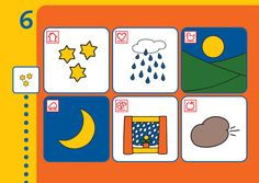bambino loco 6 weer Miffy, Homeschool, Playing Cards, Kids Rugs, Games, Baby, Anastasia, Teaching Supplies, Infant Activities