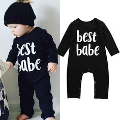 0ab80a4ae200 33 Best Is Black   White Hot Color For Kids Fashion In 2017  images ...