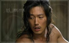 Jang Hyuk Deep Rooted Tree, Fated To Love You, Jang Hyuk, Korean Actors, Korean Drama, My Boys, Actors & Actresses, Kdrama, Movie Tv