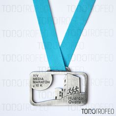 MEDALLA MEDIO MARATÓN DE HUERCAL OVERA 2013. Diseñamos las medallas para su evento deportivo. Pide su presupuesto a través de: todotrofeo@todotrofeo.com HUERCAL OVERA HALF MARATHON MEDAL 2013. We design your sport event medals. Request your budget in: todotrofeo@todotrofeo.com