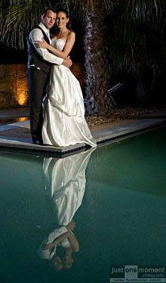 Airlie Beach, Island Resort, Wedding Moments, First Dance, Garter, Daydream, Wedding Photos, Bouquet, Happiness