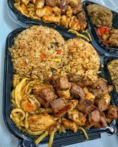 everybody loves to eat Food Platters, Food Dishes, Junk Food Snacks, Healthy Junk Food, Food Obsession, Food Goals, Aesthetic Food, Food Cravings, I Love Food