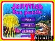 Slot Online, Puzzle, Puzzles, Puzzle Games, Riddles