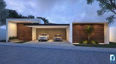 Casa Cerano