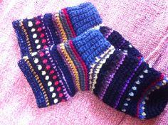 knitbeans by mugi