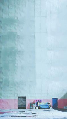 Trendy Wallpaper, Cool Wallpaper, Bts Wallpaper, Cute Wallpapers, Iphone Wallpapers, Bts Mv, Bts Jungkook, Kpop Backgrounds, Bts Lockscreen