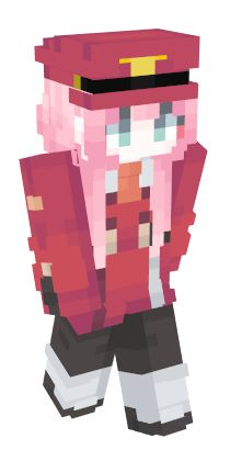 Check out our list of the best Horns Minecraft skins. Minecraft Skins Kawaii, Minecraft Skins Female, Minecraft Skins Cute, Minecraft Skins Aesthetic, Minecraft Mobs, Cute Minecraft Houses, Minecraft Characters, Hama Beads Minecraft, Minecraft Designs