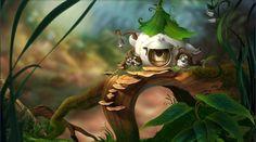 tinkerbell the pixie hollow games - Google keresés